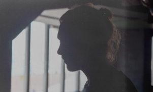 Stream a new Leon Vynehall track, 'Time'