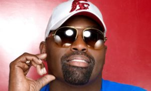 City of Chicago to host Frankie Knuckles tribute party