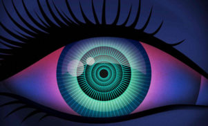 Stream Maya Jane Coles' remix of Booka Shade's 'Love Drug'