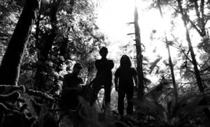 """Detroit techno and black metal have so much in common"": FACT meets Wolves In The Throne Room"