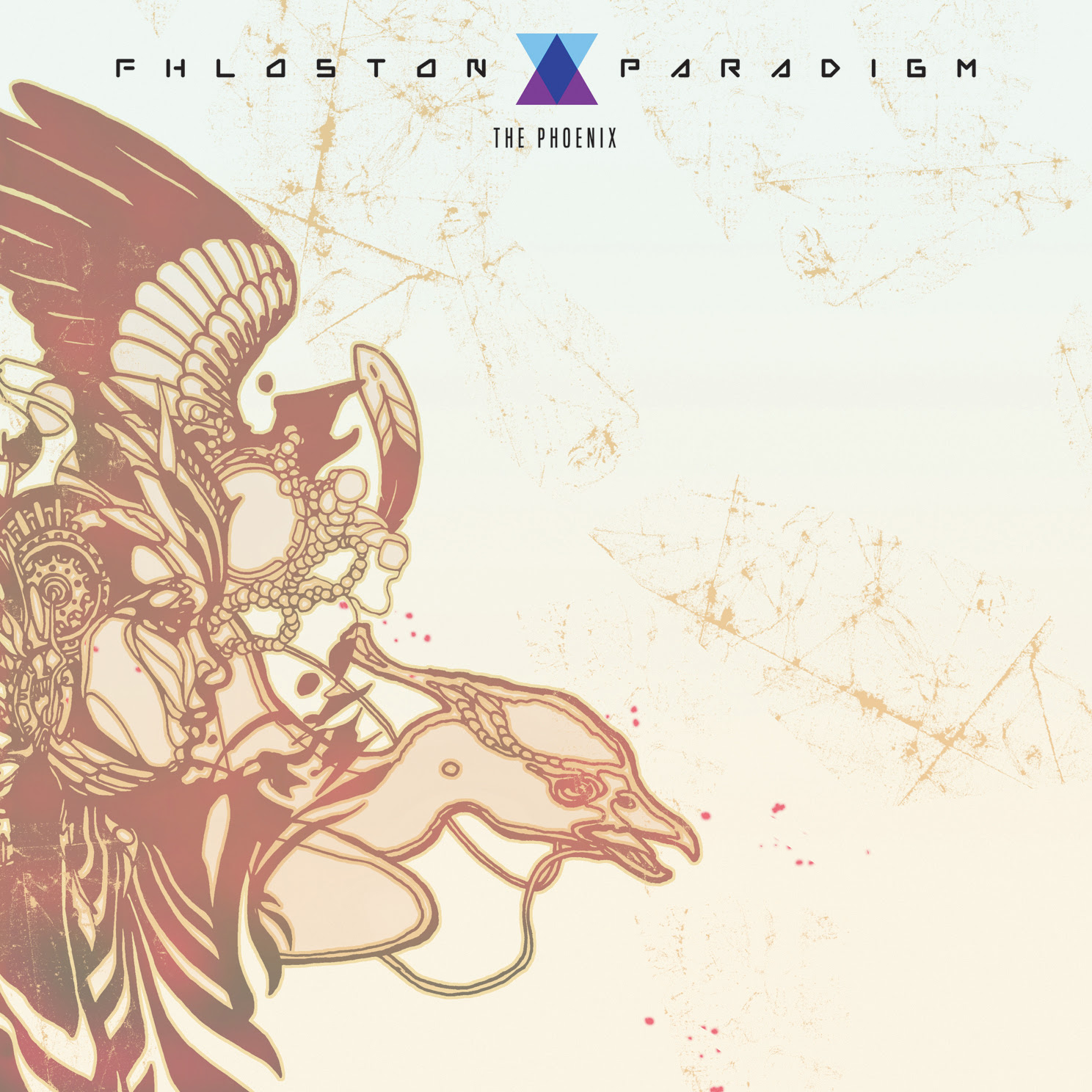 Fhloston Paradigm phoenix review