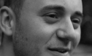 Man arrested for murder following Parklife death