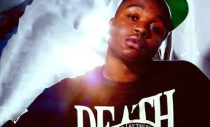 The Week's Best Mixtapes - feat. Cakes Da Killa, Casino, Blanco, Zelooperz and more
