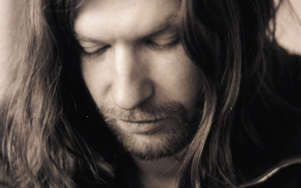 Two more rare Aphex Twin test pressings up for auction