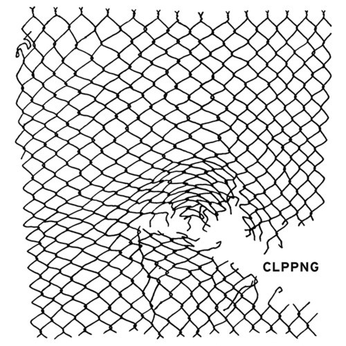 clipping CLPPNG review
