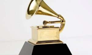 Grammy Awards change rules, allow samples in songwriting categories