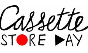 Cassette Store Day to return in September