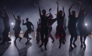The Knife soundtrack activist cabaret Europa Europa – watch the video for 'För alla namn vi inte får använda'