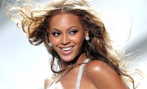 """""""It was these little things that he did that were just swag"""": read Beyonce's tribute letter to Michael Jackson"""