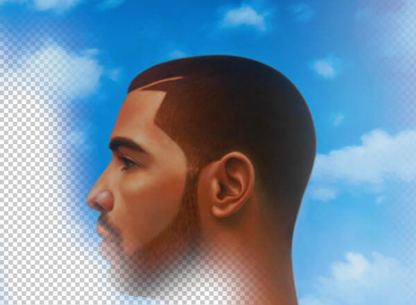 Download 30 Drake edits by LuckyMe's DJ Paypal