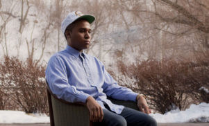 Lunice drops new single, 'Can't Wait To'