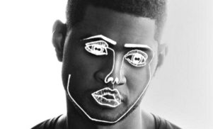 Disclosure drop sultry rework of Usher's 'Good Kisser'