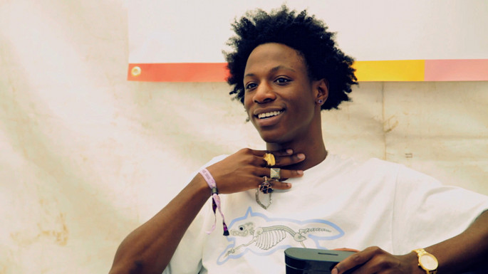 joey badass singles club