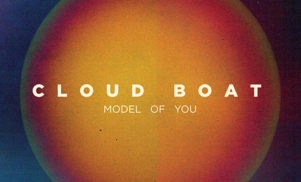 Model of You
