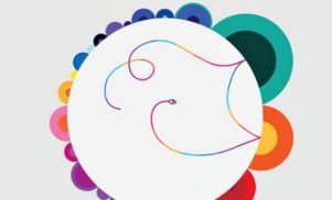 Ghostly International acts soundtrack new video game Hohokum – stream tracks by Matthew Dear, Shigeto and more