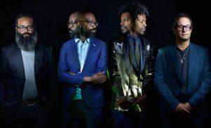 TV on the Radio tease new album, Seeds