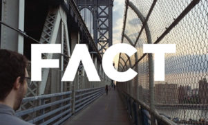 Stream Friday's FACT at BBOX radio show with special guest Slackk