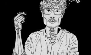 FACT mix 452: Claude Speeed