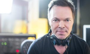 """Pete Tong on the DJ who has """"consistently eluded"""" him"""