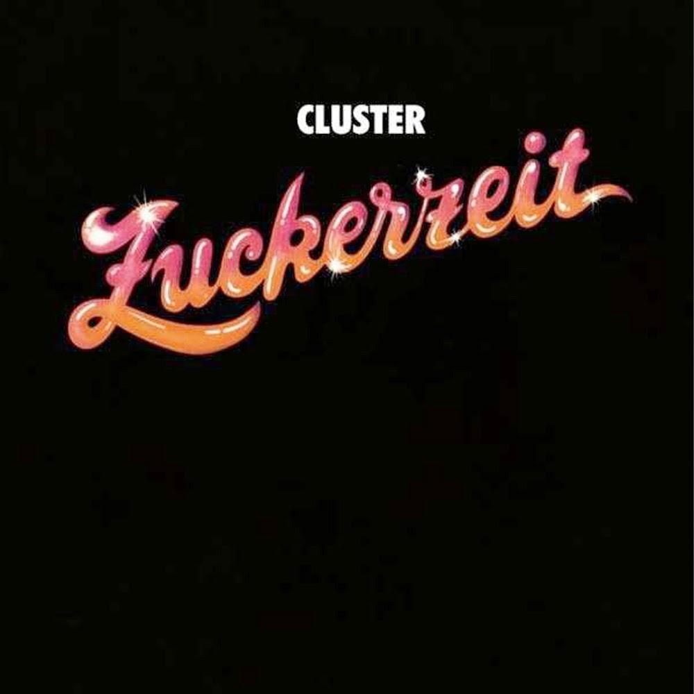 cluster_zuckerzeit