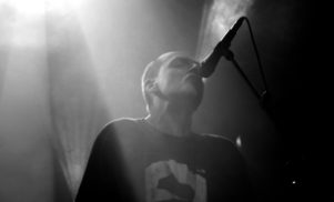 Godflesh detail first album in 13 years, share 'New Dark Ages'