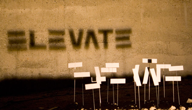 Austria's Elevate festival adds next wave of acts featuring Scratcha DVA, Mala and Cooly G
