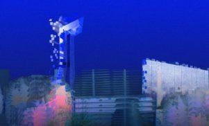 Diskotopia founder BD1982 unveils sound system-inspired Operratorr EP –listen