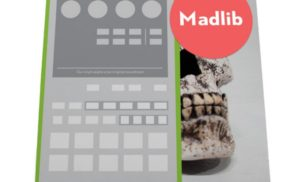 Madlib to release Stones Throw documentary soundtrack on 10″ vinyl