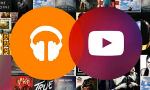 A summary of Google's rumored premium streaming service, YouTube Music Key