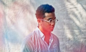 Toro Y Moi announces Michael, his debut album as Les Sins