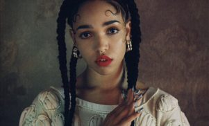 AIM Independent Music Awards announce 2014 nominees, including FKA twigs, Bonobo and Hyperdub