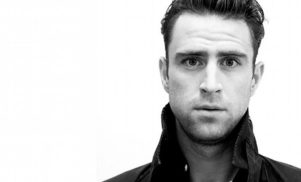 Gorgon City and Jackmaster hit the French Alps for Rise Festival