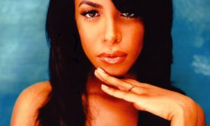 Controversial Aaliyah biopic gets November release date