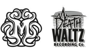 Mondo acquire Death Waltz, plan Shaun of the Dead, lost 2001: A Space Odyssey score releases