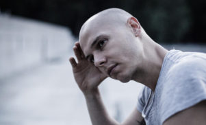 My Favourite Record: Recondite