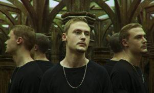 Brainfeeder's Lapalux returns with tripartite 'Movement I, II & III', plans European tour