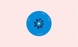 PMR announce new sub-label, PMR Beat Club