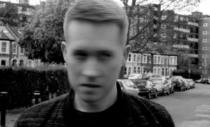 Hear Joy Orbison's slow-burning remix of Jungle's 'The Heat'
