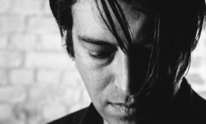 Listen to Erol Alkan's 'Sub Conscious', the brand new track in his FabricLive mix