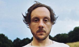 Rewire festival adds Lee Gamble, Valerio Tricoli, Noveller and more
