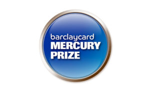 Mercury Prize 2014 nominations announced