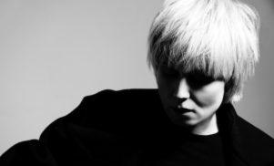 Róisín Murphy remixed by cosmic disco pioneer Daniele Baldelli – listen here