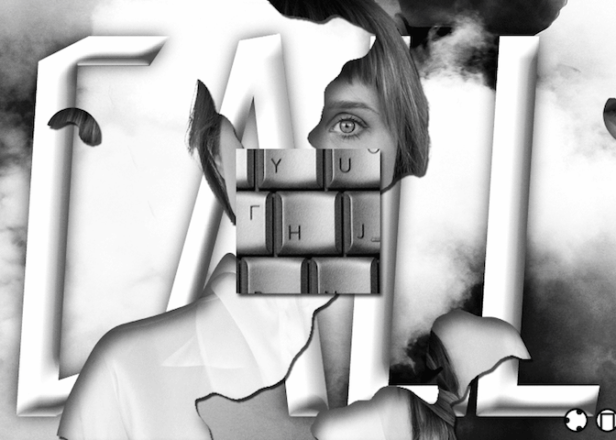 Holly Herndon previews RVNG Intl release with interactive website