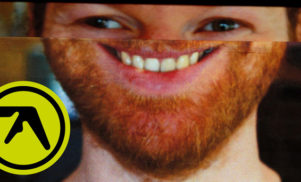 """Well done the Aphex Twin"": first thoughts on Syro"