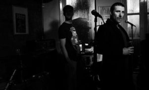 Grotty punk poets Sleaford Mods announce Tiswas EP