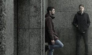 Blawan and Pariah reunite as Karenn for new 12″ and European tour