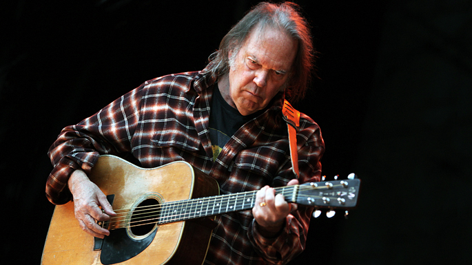 neil young announces tracklist and release date for new album storytone fact magazine music. Black Bedroom Furniture Sets. Home Design Ideas