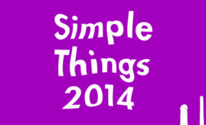 Simple Things set to hit Glasgow with Autechre, Actress, Dean Blunt and more