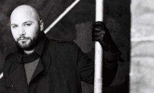 House maestro Prosumer combines with Murat Tepeli to create Potion