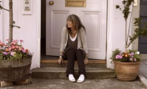 Holy Smoke: folk icon Vashti Bunyan on her last ever album – and why the Scots called it wrong